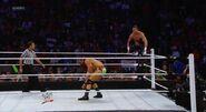 WWESUPERSTARS72612 16