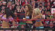 10-12-09 Raw 7