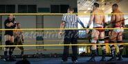 8-1-14 NXT 3