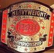 FSW Heavyweight Championship