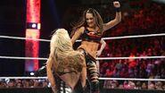 January 25, 2016 Monday Night RAW.45