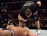 November 14, 2005 Raw.38