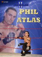 PhilAtlas