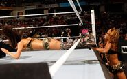 Superstars 9-30-10 7
