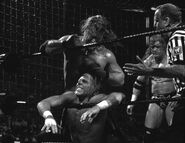 Survivor Series 2002..2
