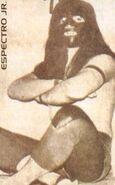 Antonio Peña 2