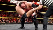 December 2, 2015 NXT.18
