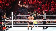 December 28, 2015 Monday Night RAW.39