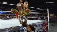 January 17, 2014 Superstars results.00003