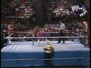 September 21, 1986 Wrestling Challenge.00014