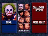 WWF Wrestlemania Arcade (F) (Seps 1995)001