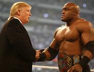 WrestleMania 23.38