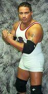 Damian Adams 02