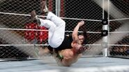 Extreme Rules 2014 69
