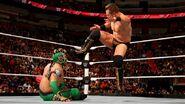 January 25, 2016 Monday Night RAW.51