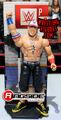 John Cena (WWE Elite 50)