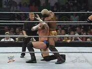 March 18, 2008 ECW.00012