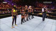 October 12, 2010 NXT.00002