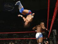 Raw-5June2006.10