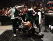 Raw-5June2006.15