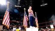 Raw 21 5 2001.4