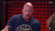 Stone Cold Podcast Dean Ambrose.00005