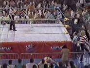 Great American Bash 1991.00007