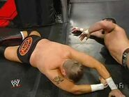 March 25, 2008 ECW.00002