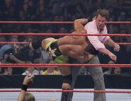 November 21, 2005 Raw.26