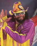 Randy Savage2