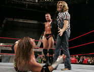 Raw 30-10-2006 17