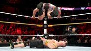 September 14, 2015 RAW.57