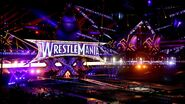 WM 30 Mercedes-Benz Superdome.6