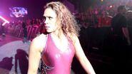 WrestleMania Revenge Tour 2013 - Liège.4
