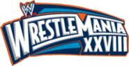 Wrestlemania28 display image