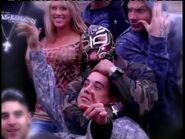 12-10-07 RAW 11