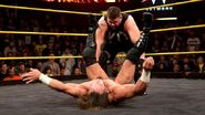 2-18-15 NXT 19