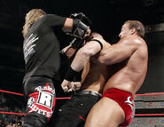 Raw-16-1-2006.14