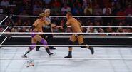 WWESUPERSTARS72612 19