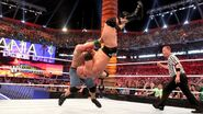 WrestleMania 28.106
