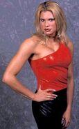 Jackie Gayda 20