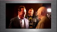 Schwarzenegger HHH Interview 9