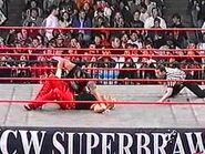 SuperBrawl Revenge.00025