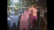WrestleMania VI.00023