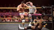 10-26-16 NXT 11