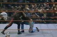 February 16, 1998 Monday Night RAW.00038