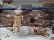 February 19, 2005 WWE Velocity.00018