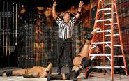 Raw-22-June-2009-LMS8