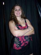 Heather ZumHofe