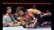 WWF Attitude Era Images.1